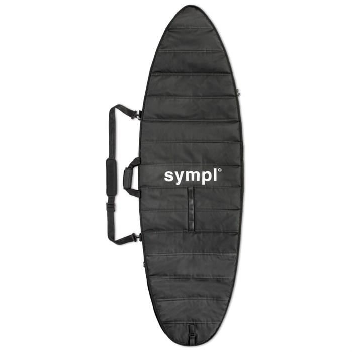 Sympl Supply Co - The Rolls Boardbag