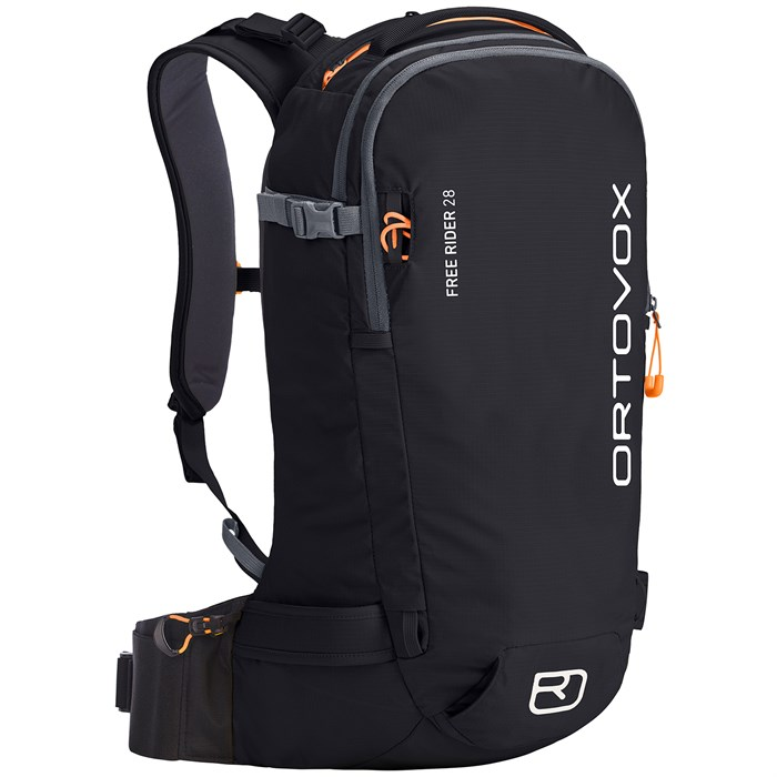 Ortovox - Free Rider 28L Backpack