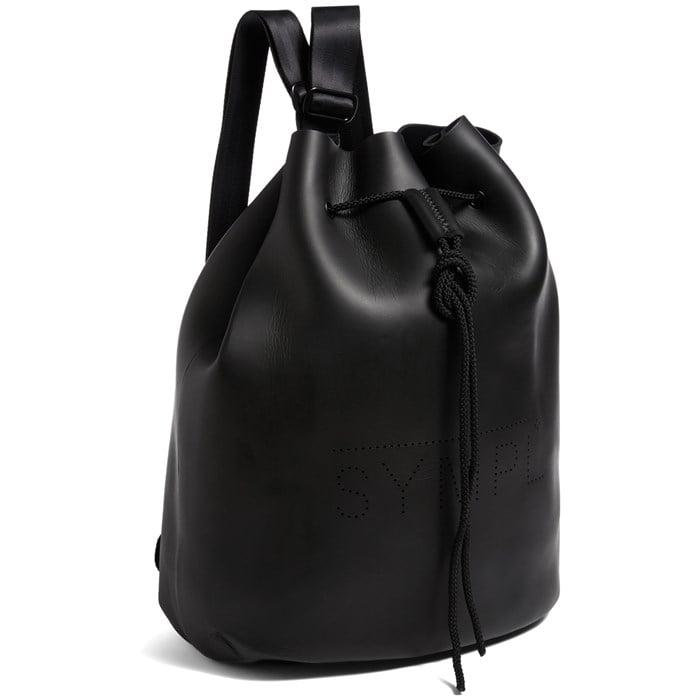 Sympl Supply Co - Bucket Bag Dry Bag