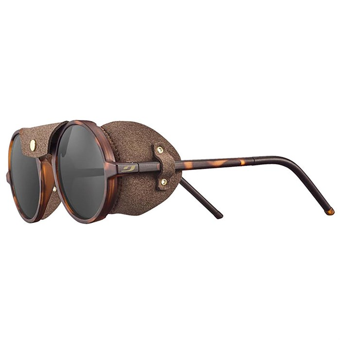 Julbo - Stowe Sunglasses