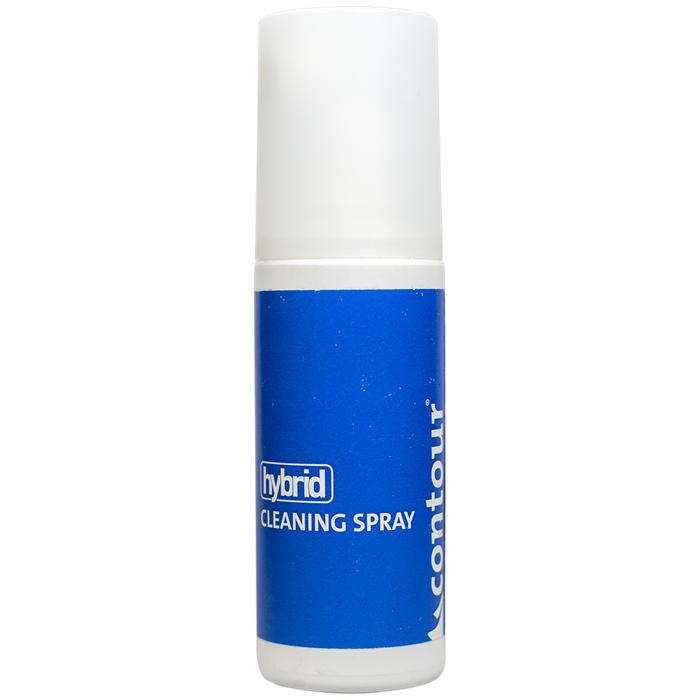 Contour - Hybrid Climbing Skin Cleaning Spray