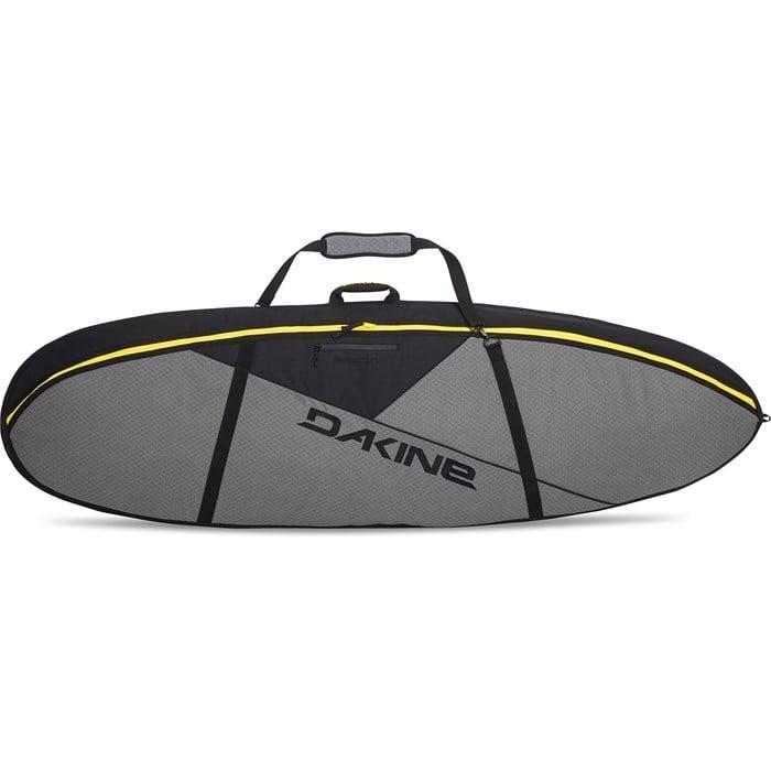 Dakine - Recon Double Board Thruster Surfboard Bag