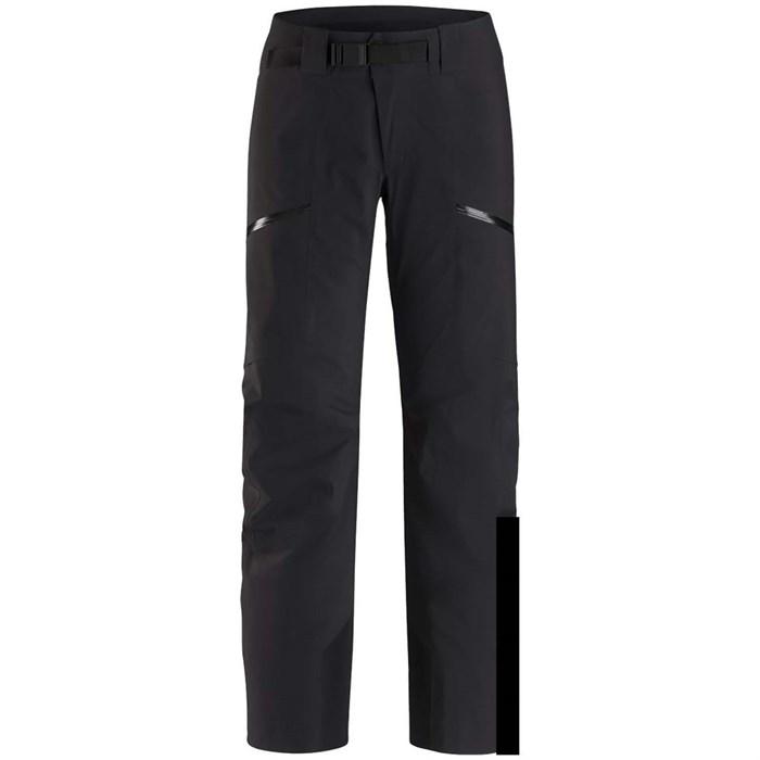 Arc'teryx - Sentinel AR Short Pants - Women's