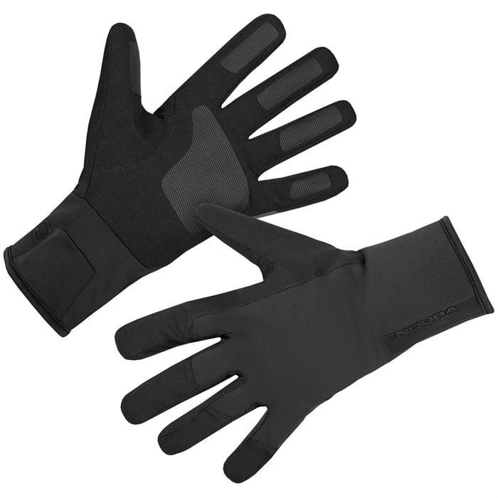 Endura - Pro SL PrimaLoft Waterproof Bike Gloves