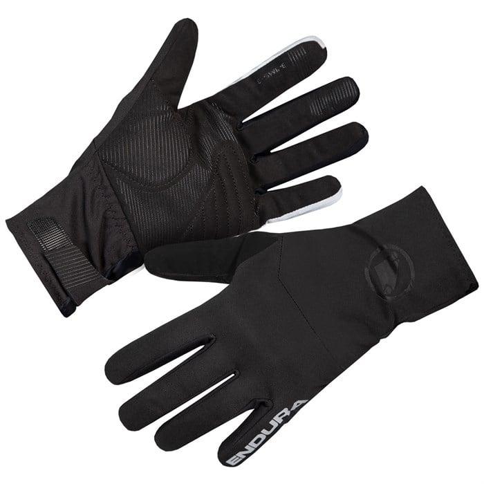 Endura - Deluge Bike Gloves