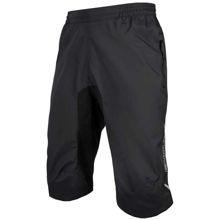 Endura - Hummvee Waterproof Shorts
