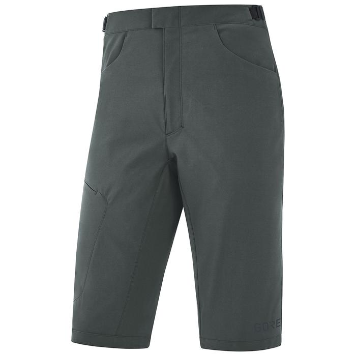 GORE Wear - Storm Shorts
