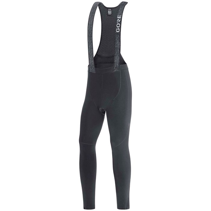 GORE Wear - C5 Thermo Bib Tights+