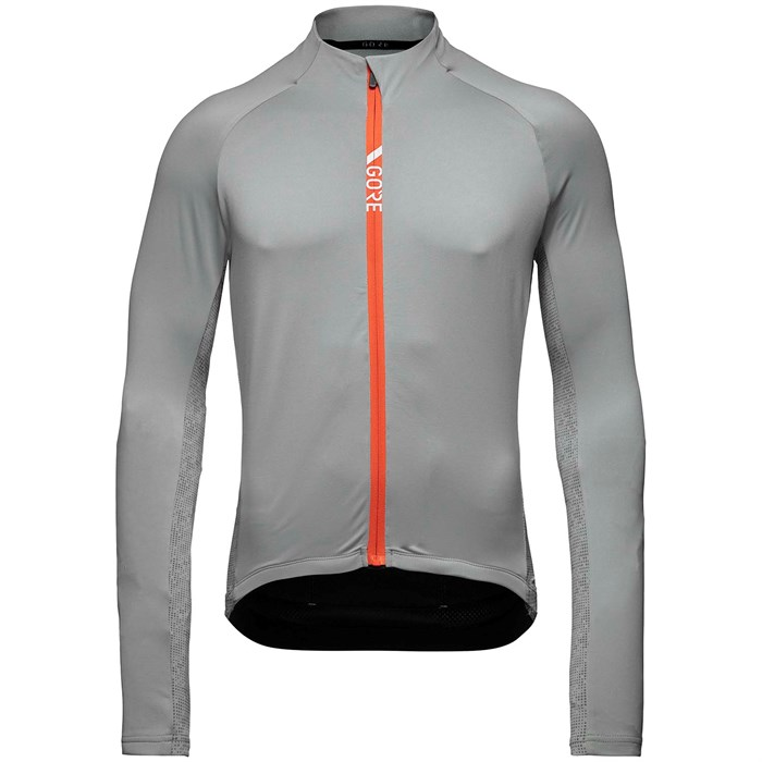 GORE Wear - C5 Thermo Jersey