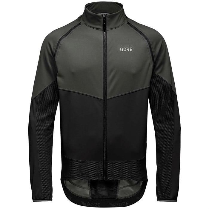 GORE Wear - Phantom Jacket