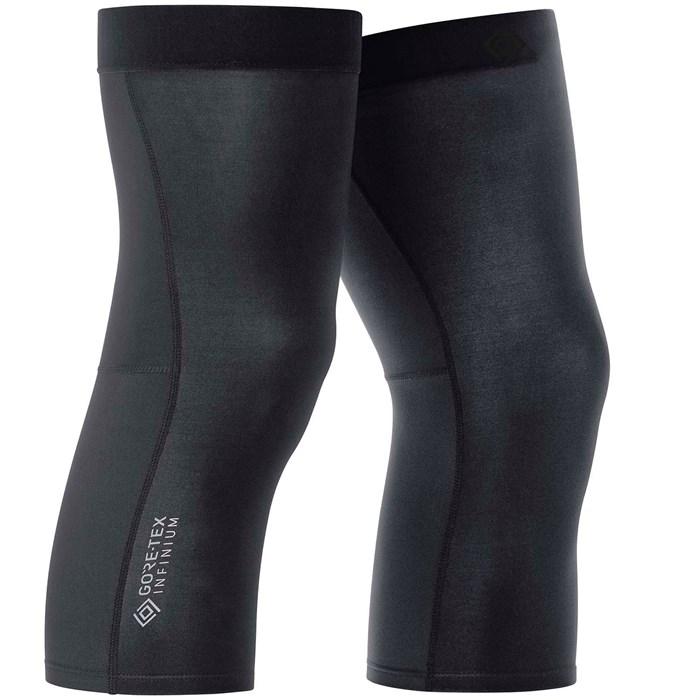 GORE Wear - Shield Knee Warmers