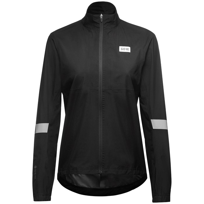 GORE Wear - Stream Jacket - Women's