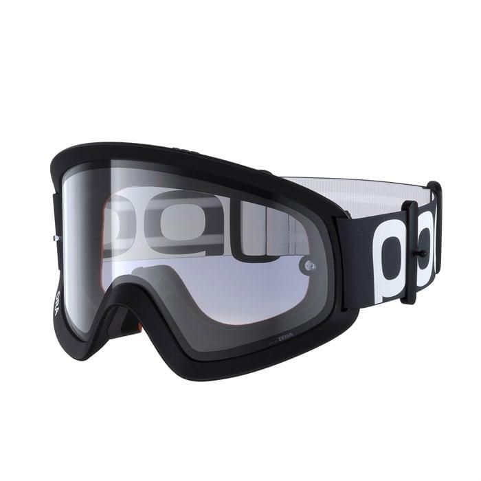 POC - Ora DH Goggles