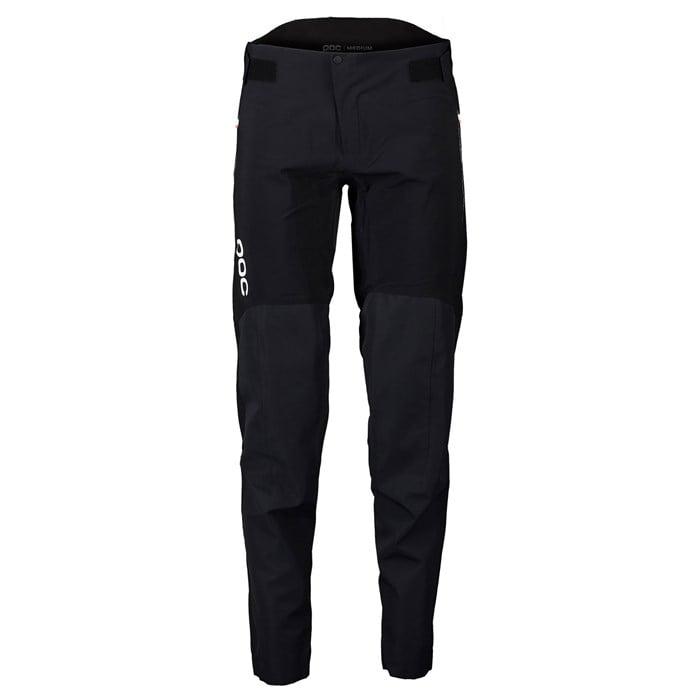 POC - Ardour All-Weather Pants