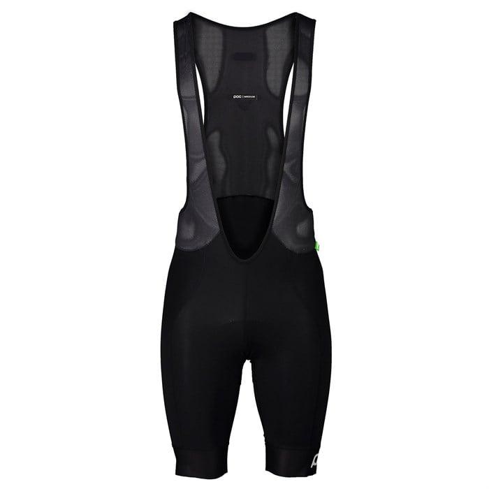 POC - Road Thermal Bib Shorts