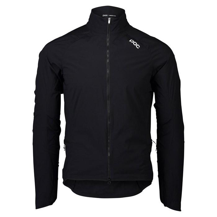 POC - Pro Thermal Jacket