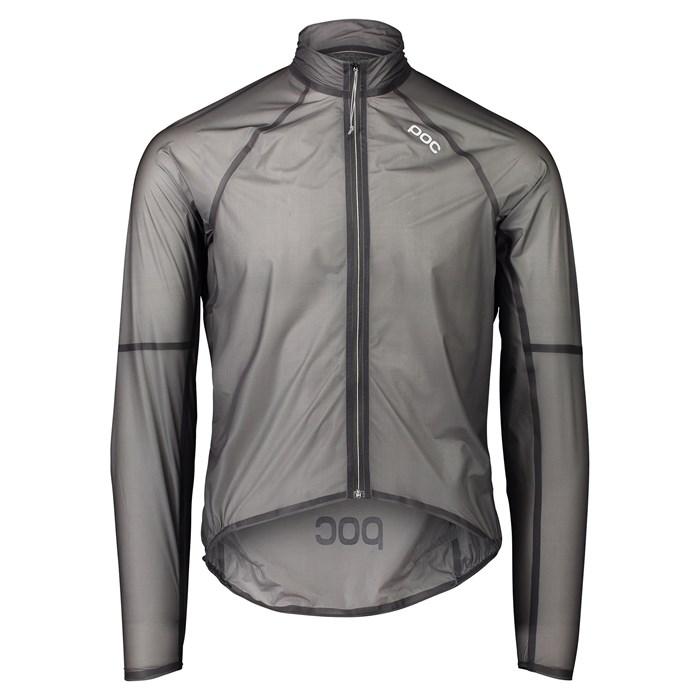 POC - The Supreme Rain Jacket