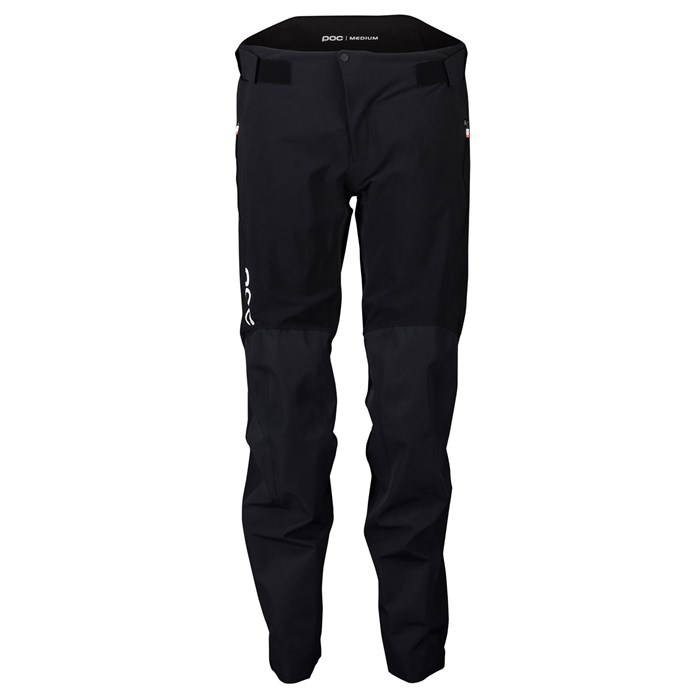 POC - Ardour All-Weather Pants - Women's
