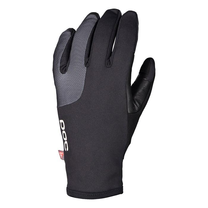 POC - Thermal Bike Gloves