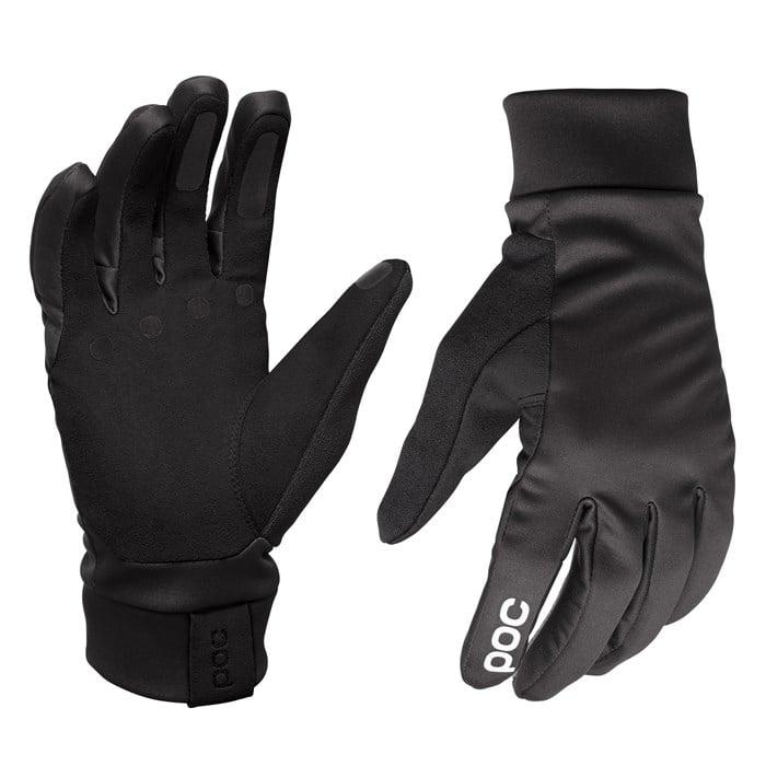 POC - Essential Softshell Bike Gloves