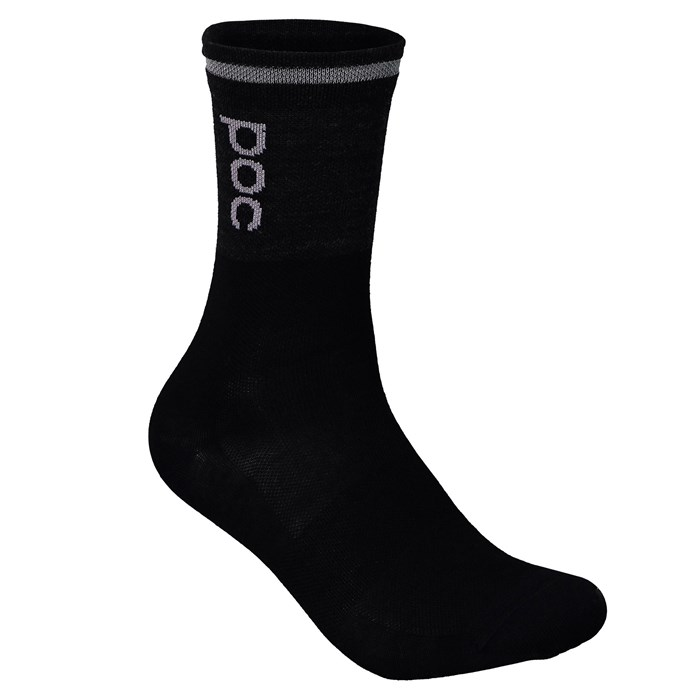 POC - Thermal Bike Socks