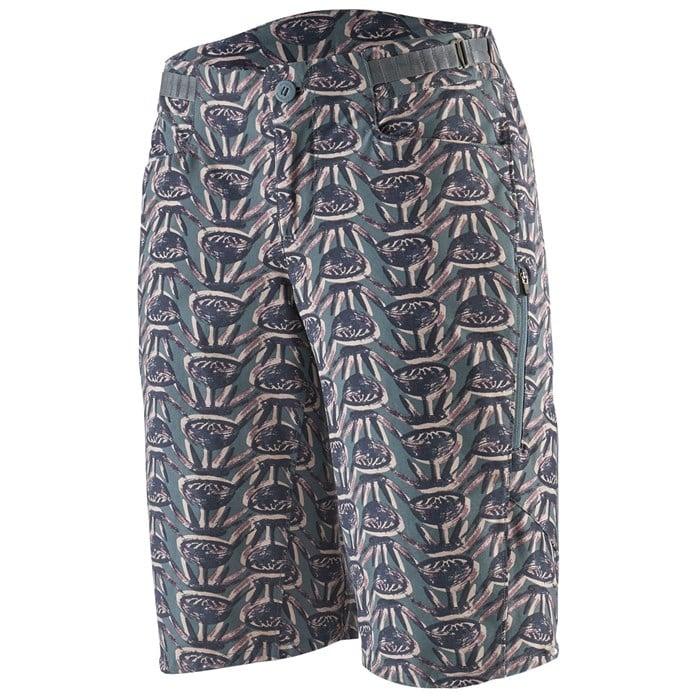Patagonia - Dirt Craft Shorts - Women's