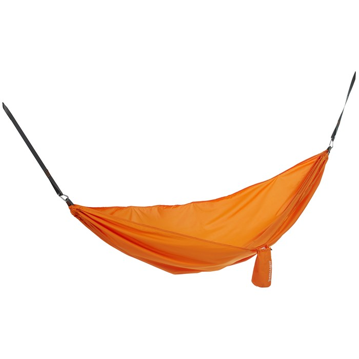 Therm-a-Rest - Solo Hammock