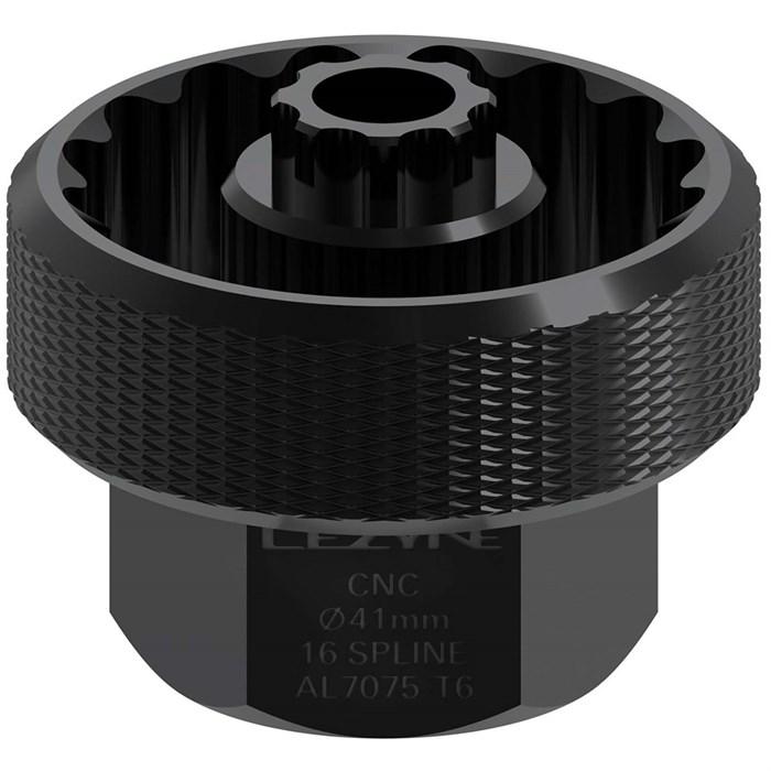 Lezyne - CNC Alloy Bottom Bracket Tool
