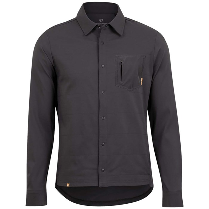 Pearl Izumi - Canyon Alpha LS Shirt