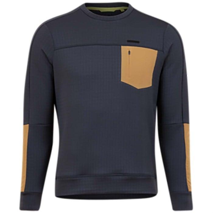Pearl Izumi - Prospect Tech Sweatshirt
