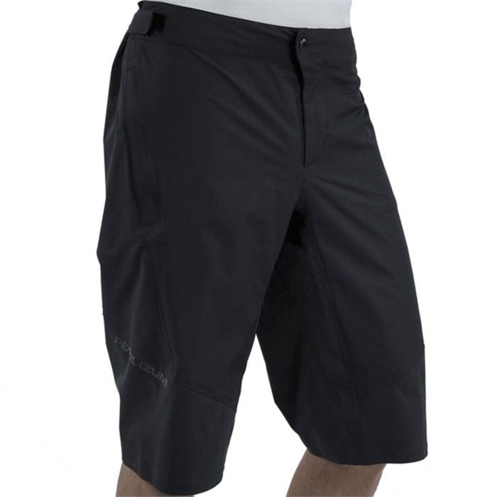 Pearl Izumi - Summit WxB Shell Shorts