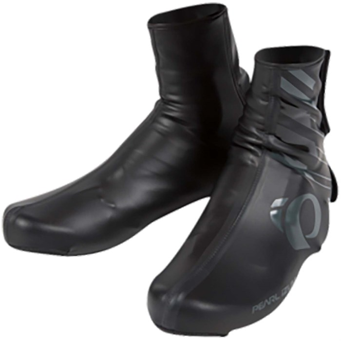Pearl Izumi - PRO Barrier WxB Shoe Cover