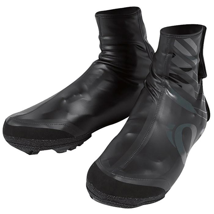 Pearl Izumi - P.R.O. Barrier WxB MTB Shoe Cover