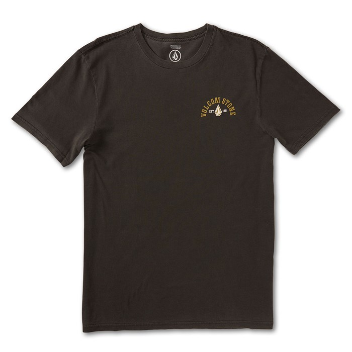 Volcom - Ranchamigo T-Shirt