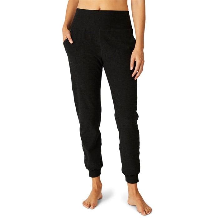Beyond Yoga - Spacedye Midi Joggers - Women's