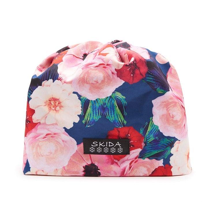 Skida - Nordic Hat - Women's