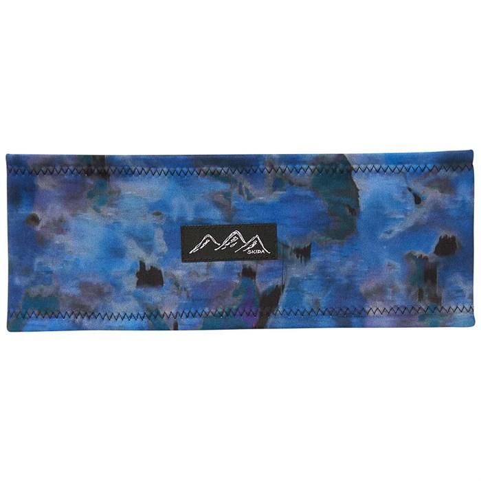 Skida - Alpine Headband