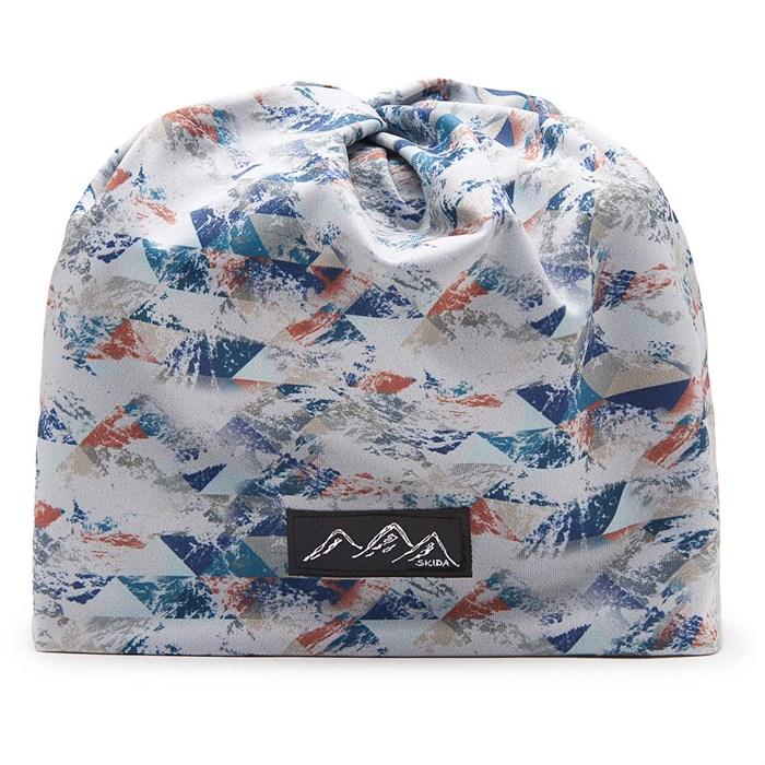 Skida - Nordic Hat