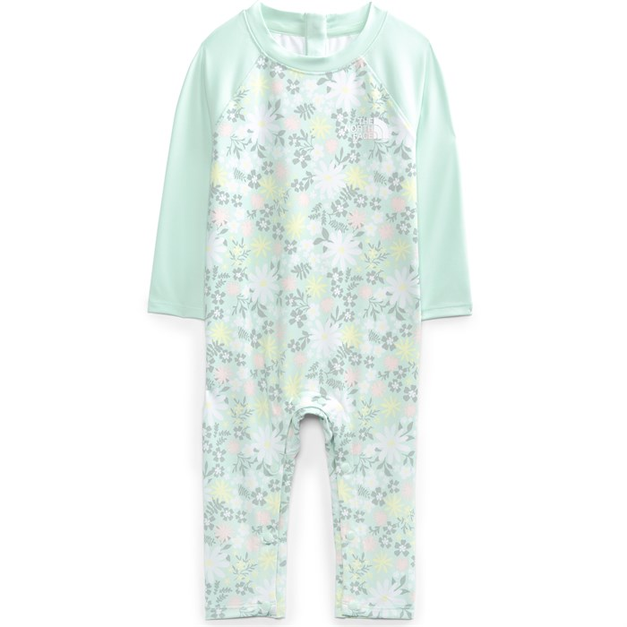 The North Face - Sun Onepiece - Infants'