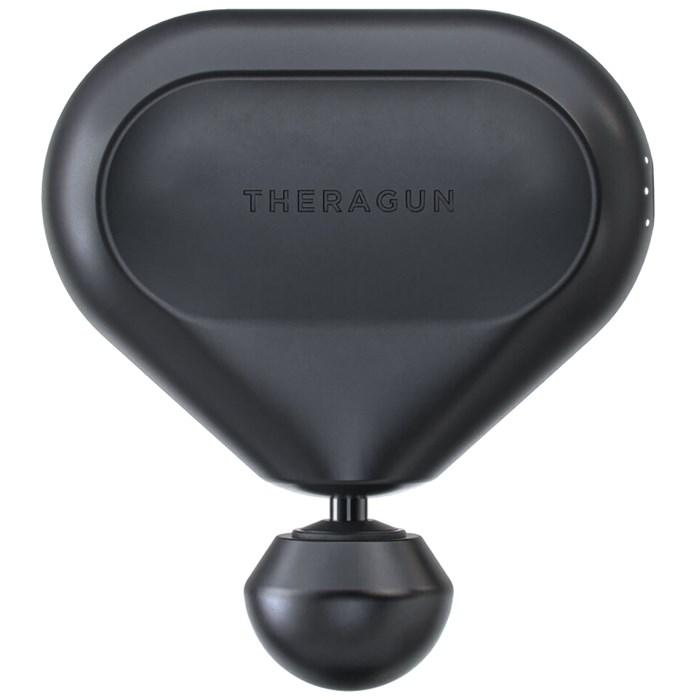 TheraGun - Mini Massage Gun