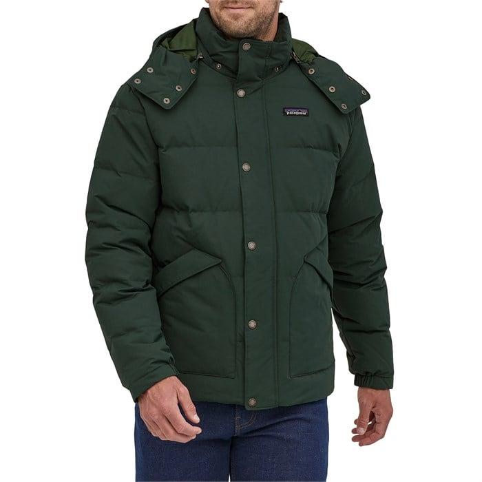 Patagonia - Downdrift Jacket