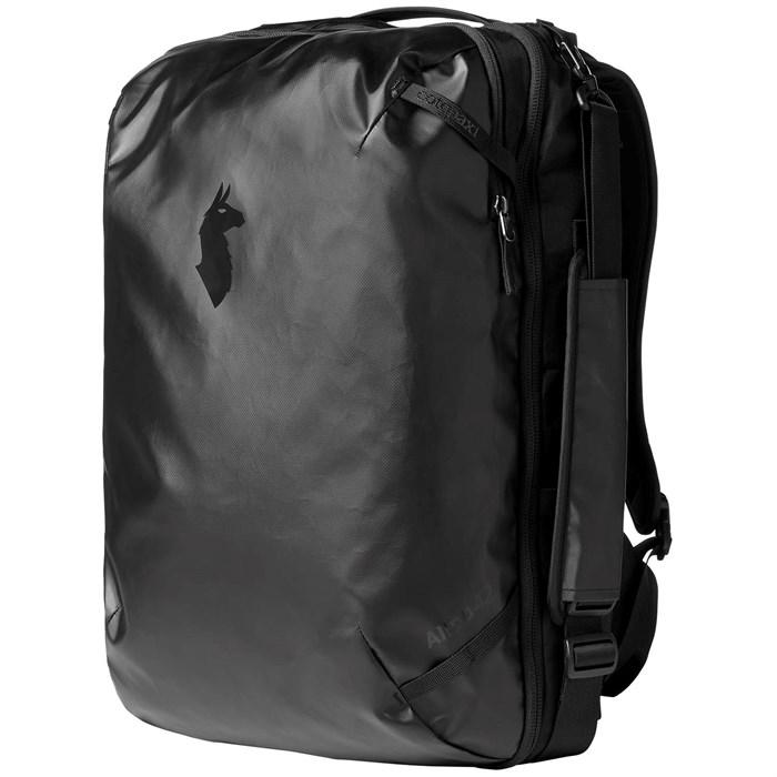 Cotopaxi - Allpa 42L Travel Pack