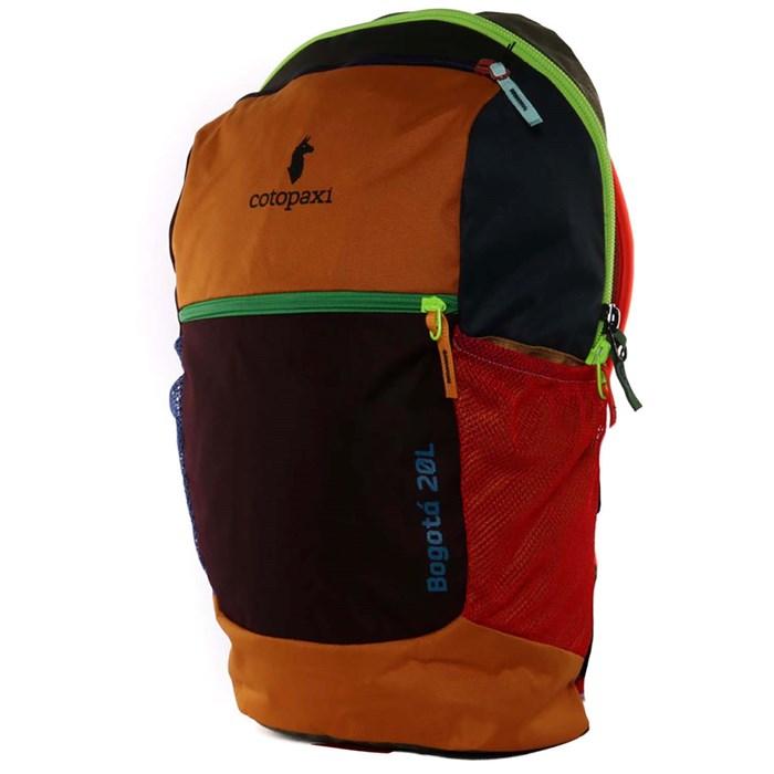 Cotopaxi - Bogota 20L Backpack