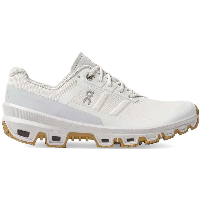 On - Cloudventure Shoes - Women's