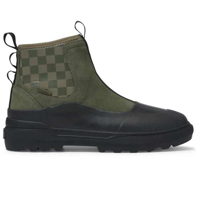 Vans - Colfax Boot - Women's