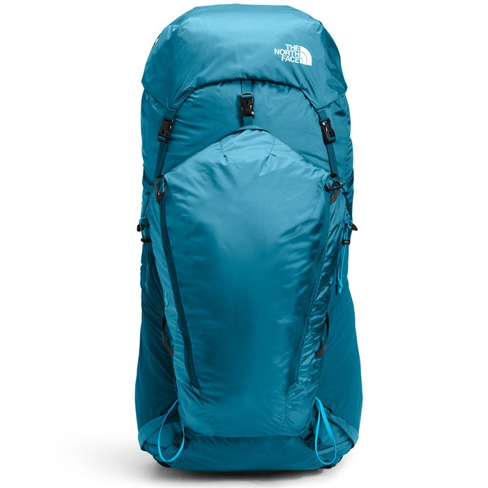 The North Face - Banchee 65L Backpack