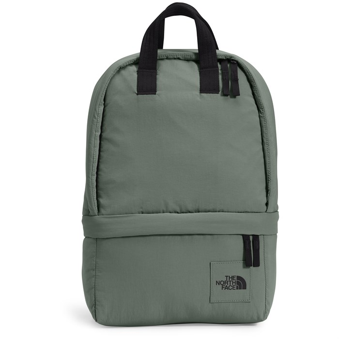 The North Face - City Voyager Daypack