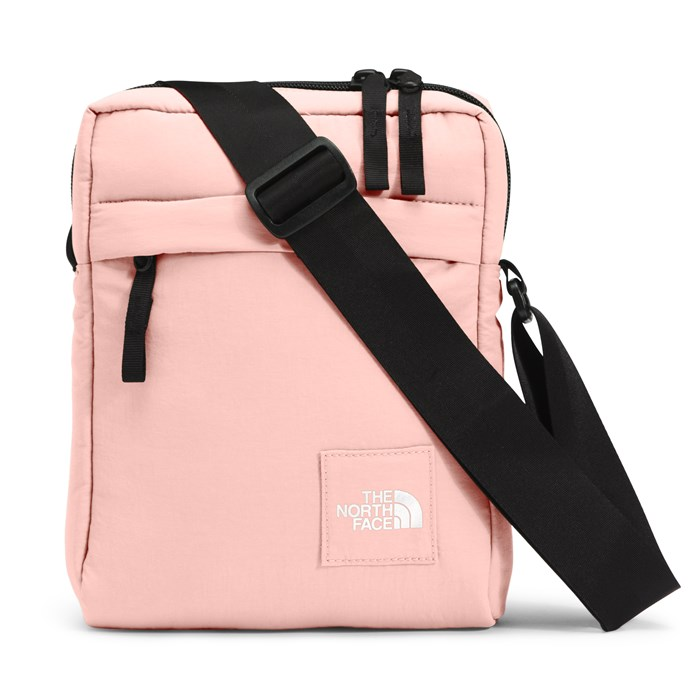 The North Face - City Voyager Crossbody Bag