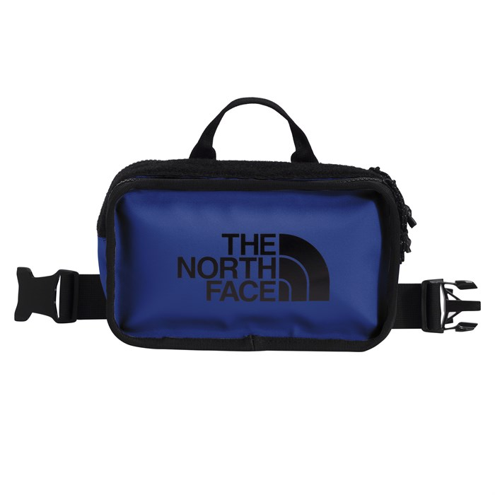 The North Face - Explore BLT Fanny Pack