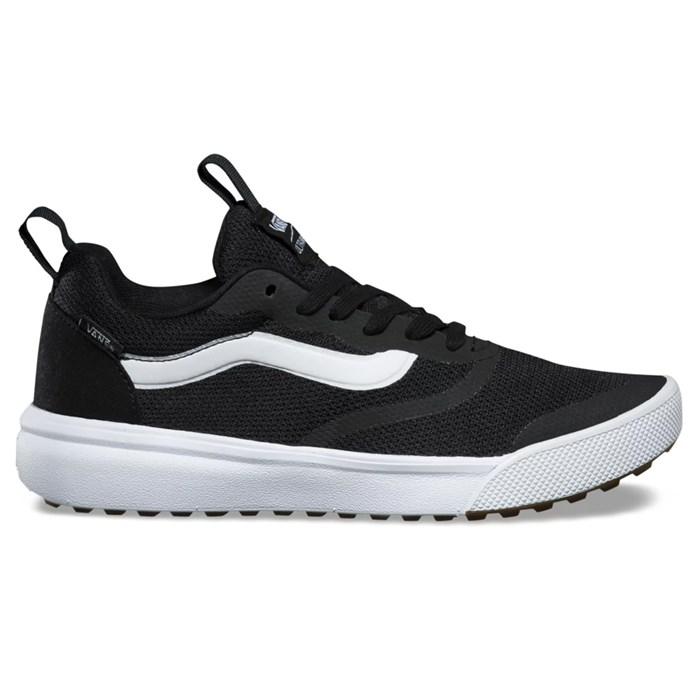 Vans - Ultrarange™ Rapidweld Shoes - Women's